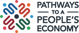 Pathways to a People's Economy